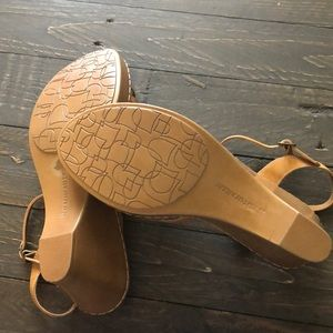 Naturalizer Shoes - New without box - Naturalizer heeled sandals